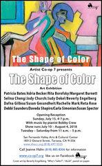 20180709220248-the_shape_of_color_e