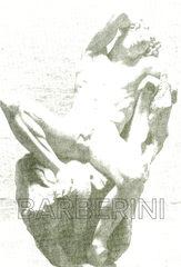 20180717140410-barberini_front