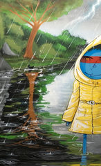 20180721160103-cranio_8_chuva_no_lago_158x100cm_2018_spray_on_canvas_vertical_gallery_2018