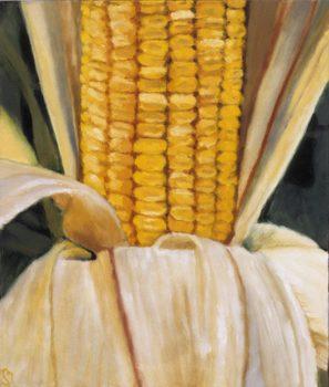 20180725165225-16-_cob_corn_kernel_32x38