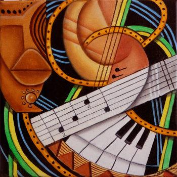 20180731212134-maruvian_musical_kaleidoscope