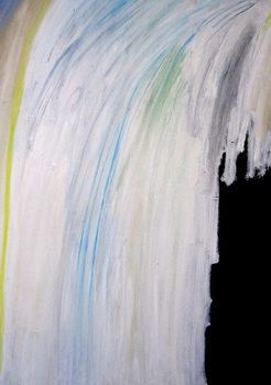 20180801030044-night_waterfall__oil_on_canvas__48x36_jpg