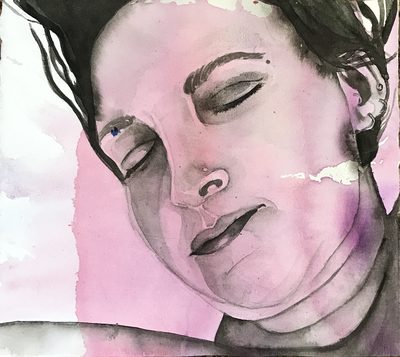 20180803181350-alexandra_rutsch_brock_ecstasy_3