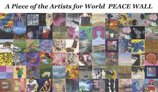 20180810163805-sm_peace_wall_copy