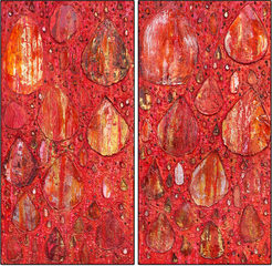 20180814010925-haleh_mashian_red_tears_diptych_36_x_60_mixed_media_on_wood_