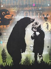 20180815165244-pipsqueak_sad_bear_35x29_vertical_gallery_2018_l