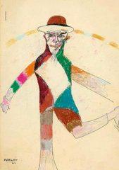 20180819074915-david-perlov-the-magician-1962