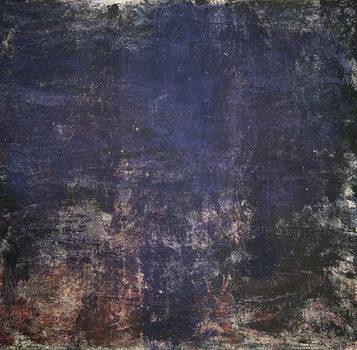 20180821152545-rare_earth_ad_brighter_02