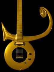 20180823162719-prince_s_guitar
