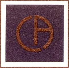 Logomarch