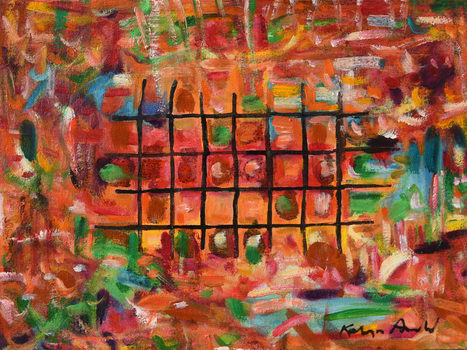 20180917235833-kathryn_arnold_overlay_12hx16w_oil_canvas