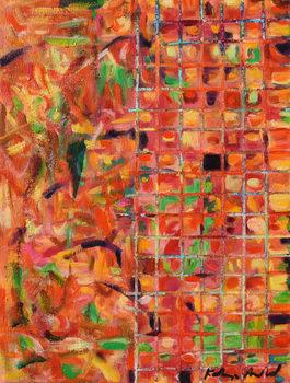 20180917235909-kathryn_arnold_micro_macro_16hx12w_inches_oil_canvas