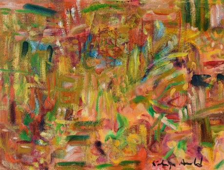 20180917235948-kathryn_arnold_perception1_12hx16winches_oil_canvas