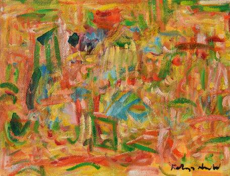 20180918000027-kathryn_arnold_perception2_12hx16winches_oil_canvas