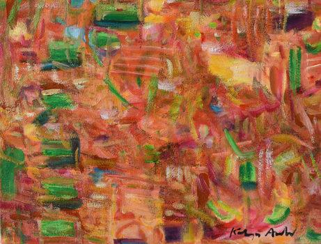 20180918000102-kathryn_arnold_perception3_12hx16winches_oil_canvas
