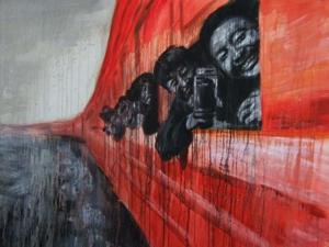 Qi_red_train