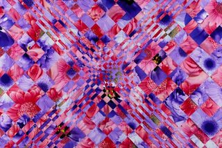 20180918195758-2006_untitled-from-the-tapestry-series-purple-red_47x47-detail_hr