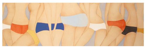 Malibu-beach-_43-x-12-inche