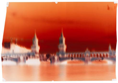 20180921185748-motiongraph__124_oberbaumbru_cke_berlin_maciej_markowcz_moving_camera_obscura