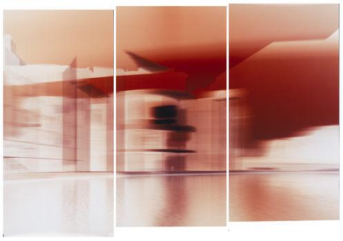 20180921185755-motiongraph_116_marie_elisabeth_lu_ders_haus_berlin_river_spree_floating_camera_obscura_maciej_markowicz