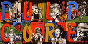Pulpcore_series_four_web