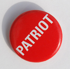 Patriot_button