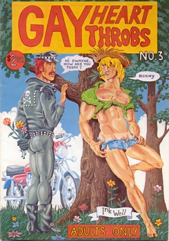 Kucharm_gayheartthrobs03_1981