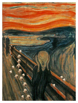 Thescream_revisited