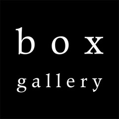 20110415114925-box_logo