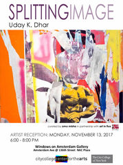 20181018184313-ccca-uday