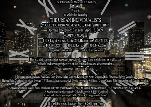 Eclectic_urbanism__space_time_and_rhythm_flyer_for_baltimore
