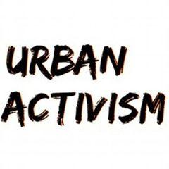 20181022172102-logo_urban_activism_torino2_copy8jpg_400x400