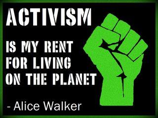 20181022172102-activism-quote-by-alice-walker