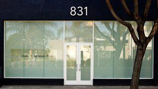 20181024204318-drfa_exterior_hires-print_2