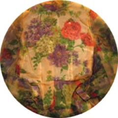 Floral_72