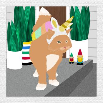 20181031182022-unicorn_cat_on_wall