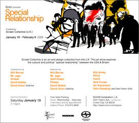 Special_relationship_evite