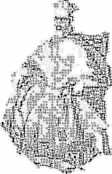 20181106214022-inosecncio_kontrast_liste_cardenal