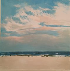 20181116173253-sunny_noon_at_the_coopers_beach__36_-36___acrylic_on_canvas
