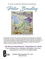 20181126145404-emerge_gallery__peter_bradley_preview_flier_jpg