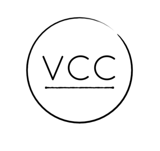 20181127004507-vcc_sm_logo