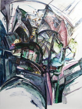 20181204013751-pink_mosque__acrylic___ink_on_mylar__42x56_inches__2018