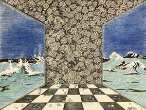 20181209052935-escape-44_x_59_cm__ink___pencil_on_canvas