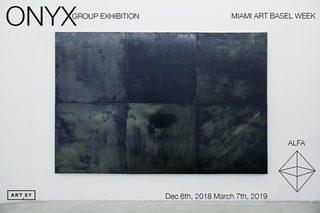 20181213094713-flyer_onyx