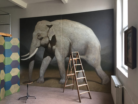 20181216182015-elefant