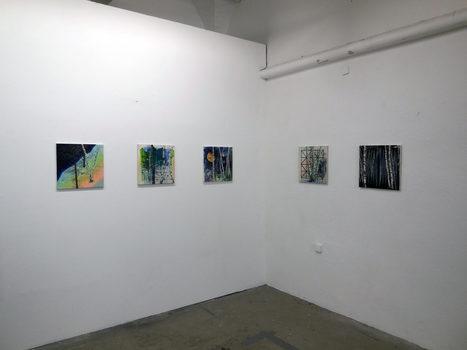 20181220131001-anne_woelk_atelierhof