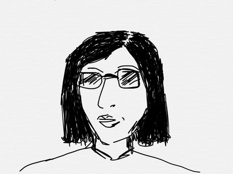 20181229005657-womanwithglasses