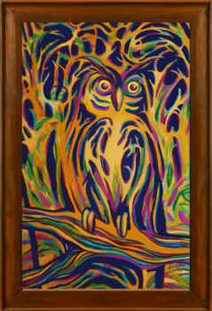 20190105231637-mirjam-molder-mikfelt_colourful_psychedelic_owl_at_night_on_a_tree_synesthesia_art_painting
