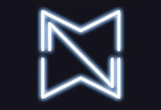 20190109191939-mnw_logo_mdbk_leipzig_neu