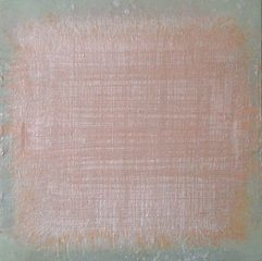 20190110204745-ja_005-john-ashworth-anita-rogers-gallery-untitled
